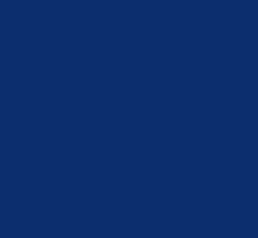 wackfelt-krans-50